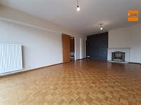 Image 2 : Apartment IN 3070 Kortenberg (Belgium) - Price 209.000 €