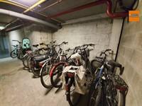 Foto 20 : Appartement in 3000 LEUVEN (België) - Prijs € 1.100