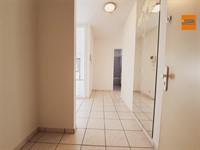 Foto 7 : Appartement in 3000 LEUVEN (België) - Prijs € 1.100