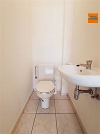 Foto 8 : Appartement in 3000 LEUVEN (België) - Prijs € 1.100