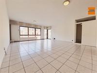Foto 1 : Appartement in 3000 LEUVEN (België) - Prijs € 1.100