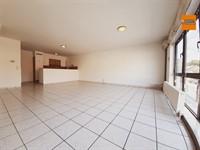 Foto 2 : Appartement in 3000 LEUVEN (België) - Prijs € 1.100