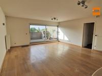 Image 6 : Duplex/penthouse IN 1932 SINT-STEVENS-WOLUWE (Belgium) - Price 315.000 €