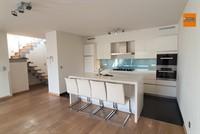 Image 5 : Duplex/Penthouse à 1932 SINT-STEVENS-WOLUWE (Belgique) - Prix 328.000 €