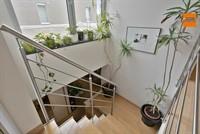 Image 2 : Duplex/Penthouse à 1932 SINT-STEVENS-WOLUWE (Belgique) - Prix 328.000 €