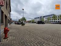 Foto 23 : Appartement in 3070 Kortenberg (België) - Prijs € 235.000