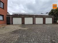 Image 19 : Apartment IN 3070 Kortenberg (Belgium) - Price 245.000 €