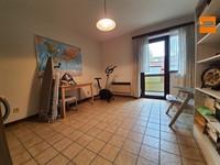 Image 15 : Apartment IN 3070 Kortenberg (Belgium) - Price 245.000 €