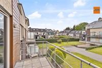 Foto 25 : Duplex/Penthouse in 1930 ZAVENTEM (België) - Prijs € 299.000