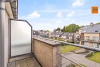 Foto 22 : Duplex/Penthouse in 1930 ZAVENTEM (België) - Prijs € 299.000