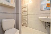 Image 16 : Duplex/Penthouse à 1930 ZAVENTEM (Belgique) - Prix 299.000 €
