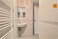 Foto 18 : Duplex/Penthouse in 1930 ZAVENTEM (België) - Prijs € 299.000