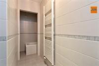 Foto 17 : Duplex/Penthouse in 1930 ZAVENTEM (België) - Prijs € 299.000