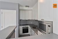 Image 10 : Duplex/Penthouse à 1930 ZAVENTEM (Belgique) - Prix 299.000 €
