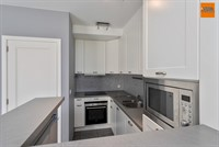 Foto 10 : Duplex/Penthouse in 1930 ZAVENTEM (België) - Prijs € 299.000