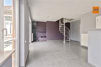Image 9 : Duplex/Penthouse à 1930 ZAVENTEM (Belgique) - Prix 299.000 €