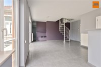Foto 9 : Duplex/Penthouse in 1930 ZAVENTEM (België) - Prijs € 299.000