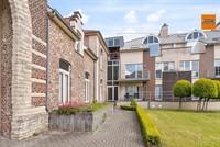 Foto 1 : Duplex/Penthouse in 1930 ZAVENTEM (België) - Prijs € 299.000