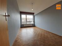 Image 9 : Apartment IN 3070 Kortenberg (Belgium) - Price 209.000 €