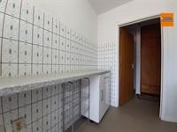 Image 6 : Apartment IN 3070 Kortenberg (Belgium) - Price 209.000 €