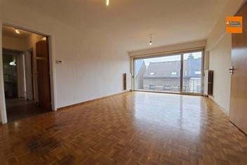 Apartment IN 3070 Kortenberg (Belgium) - Price 209.000 €