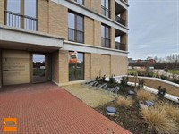 Image 24 : Appartement à 3020 HERENT (Belgique) - Prix 1.000 €