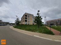 Image 25 : Appartement à 3020 HERENT (Belgique) - Prix 1.000 €