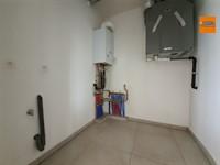 Image 10 : Appartement à 3020 HERENT (Belgique) - Prix 1.000 €