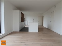 Image 5 : Appartement à 3020 HERENT (Belgique) - Prix 1.000 €