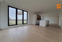 Image 1 : Appartement à 3020 HERENT (Belgique) - Prix 1.000 €