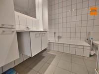 Image 13 : Apartment IN 3070 KORTENBERG (Belgium) - Price 980 €