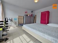 Image 10 : Appartement à 3070 KORTENBERG (Belgique) - Prix 980 €