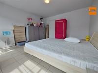 Image 9 : Apartment IN 3070 KORTENBERG (Belgium) - Price 980 €