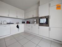 Image 6 : Appartement à 3070 KORTENBERG (Belgique) - Prix 980 €