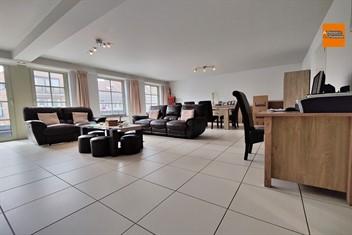 Appartement à 3070 KORTENBERG (Belgique) - Prix 980 €