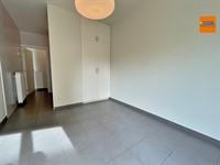Image 7 : Apartment IN 2018 ANTWERPEN (Belgium) - Price 730 €