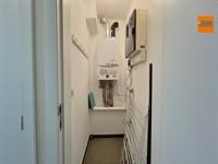 Image 12 : Apartment IN 2018 ANTWERPEN (Belgium) - Price 670 €