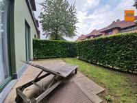 Foto 16 : Appartement in 3000 LEUVEN (België) - Prijs € 825