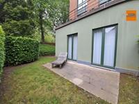 Image 15 : Appartement à 3000 LEUVEN (Belgique) - Prix 825 €