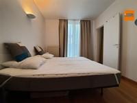 Foto 10 : Appartement in 3000 LEUVEN (België) - Prijs € 825