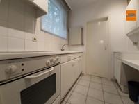 Foto 6 : Appartement in 3000 LEUVEN (België) - Prijs € 825