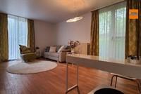 Foto 1 : Appartement in 3000 LEUVEN (België) - Prijs € 825