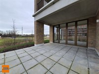 Image 22 : Appartement à 3020 HERENT (Belgique) - Prix 1.000 €