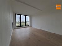 Image 16 : Appartement à 3020 HERENT (Belgique) - Prix 1.000 €