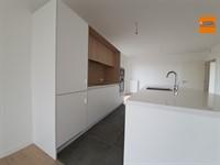 Image 7 : Appartement à 3020 HERENT (Belgique) - Prix 1.000 €