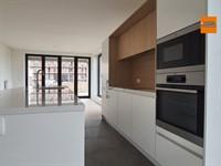 Image 6 : Appartement à 3020 HERENT (Belgique) - Prix 1.000 €