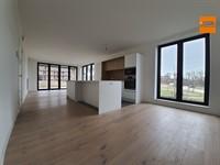 Image 3 : Appartement à 3020 HERENT (Belgique) - Prix 1.000 €