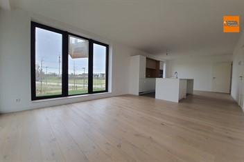 Appartement à 3020 HERENT (Belgique) - Prix 1.000 €