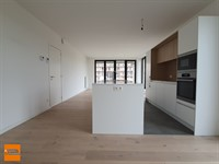 Image 2 : Appartement à 3020 HERENT (Belgique) - Prix 1.000 €