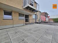 Image 17 : Apartment IN 3070 KORTENBERG (Belgium) - Price 980 €